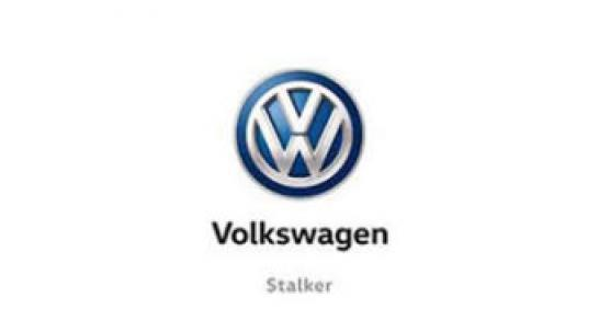 VW-Brake-Assist