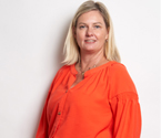 Tracey Edwards - Chief Delivery Officer SA and Acting MD - Johannesburg